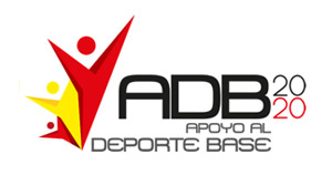 ADB II 2020