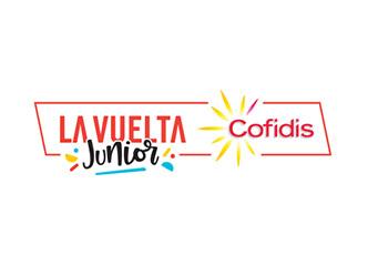 Aulas Ciclistas y Vuelta Junior Cofidis